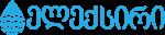 Elixir.ge logo