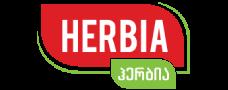 ჰერბია