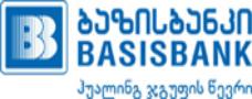 ბაზის ბანკი