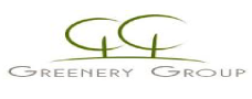 Greenery Group