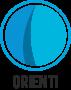 orienti.ge logo