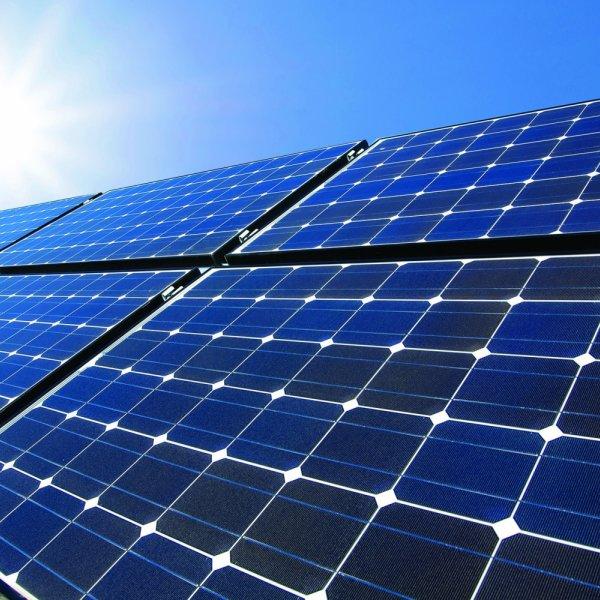 განახლებადი ენერგიის ტექნოლოგიები