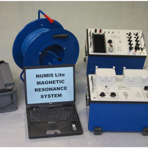 ელექტრომაგნიტური გეოფიზიკური ხელსაწყოები