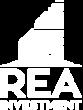 REA Investment logo