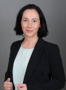 Natia Omeradze