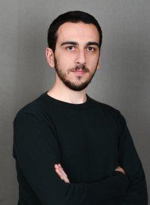 Davit Devadze