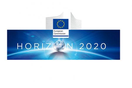 ჰორიზონტი 2020