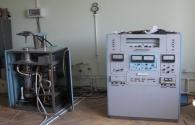 Dilatometer -АД-ДТА