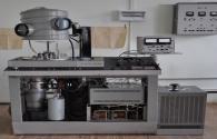 Vacuum Deposition Device- УВР-3M