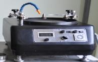 Polishing Machine - Unipol-802