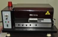X-Ray-Machine, EQ-DX-100 ( MTI Corporation)