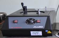 Polishing Machine -    M-PREP-3IM