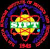 სსიპ სოხუმის ილია ვეკუას ფიზიკა-ტექნიკის ინსტიტუტი logo