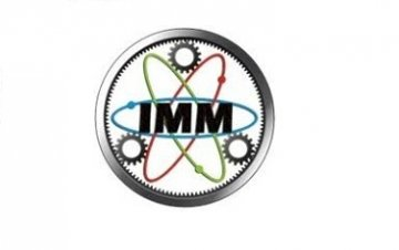 LEPL Rafiel Dvali  Institute of Machine Mechanics