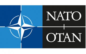 NATO Science for Peace and Security Programme (SPS)
