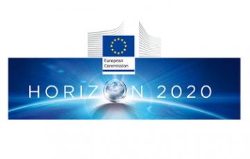 Horizon2010