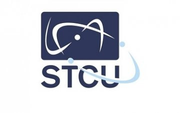 Science and Technology Center  in Ukraine  (STCU)