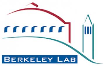 Berkley National Laboratory