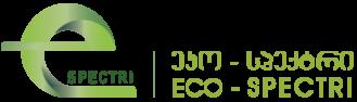 eco-spectri logo
