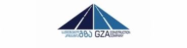 GZA LTD - Geo