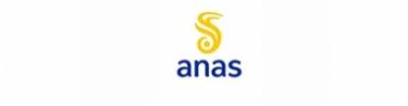ANAS INTERNATIONAL - Geo