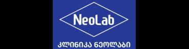 http://neolab.ge/