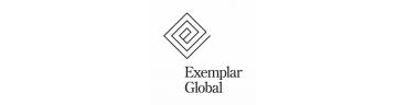 https://exemplarglobal.org/