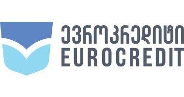 ევროკრედიტი