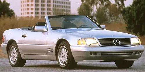 Top 10 ყველაზე დიდხანს წარმოებული ავტომობილები