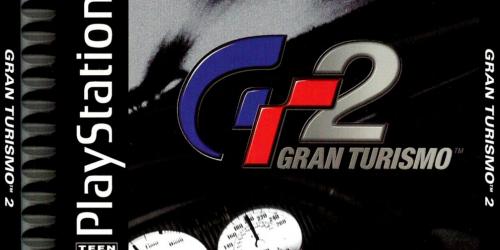 Top 10 მანქანა Gran Turismo-დან. თამაში VS რეალობა