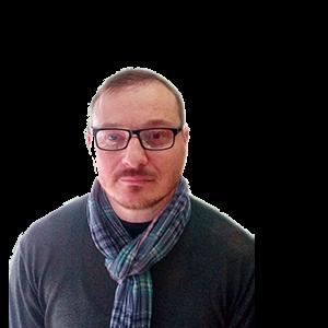 Aleksandre Morchadze