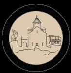 OLD METEKHI logo