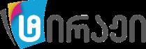 სტამბა/სარეკლამო კომპანია ტირაჟი logo