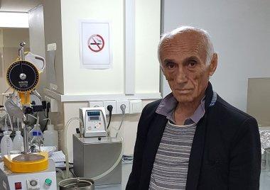 Emzar Gujejiani