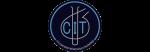 citgeorgia logo