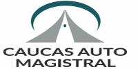caucasus avto magistral