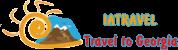 IATRAVEL logo