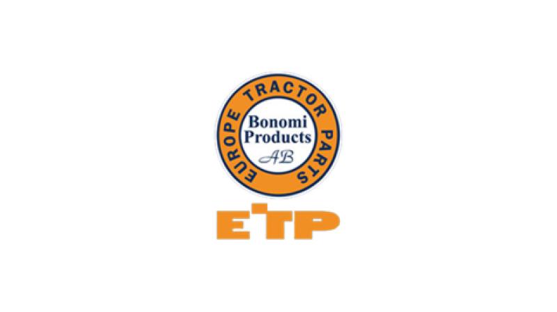 ETP- European Tractor Parts