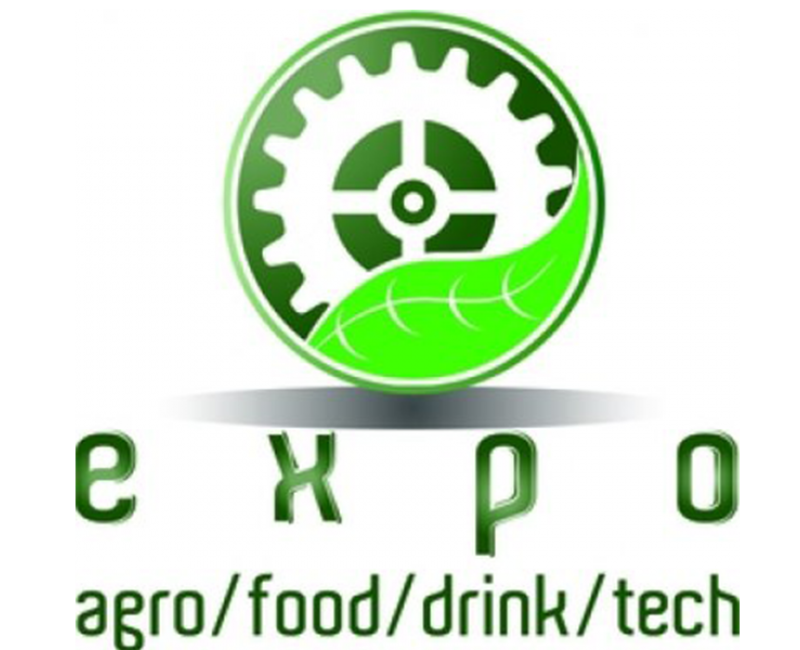 Participation in AGRO-EXPO 2018