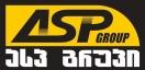 ASP GROUP logo