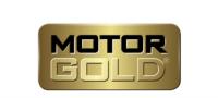 Motor Gold