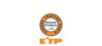 ETP - European Tractor Parts