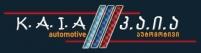 www.kaia.ge logo