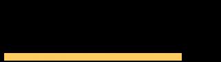 სატესტო logo