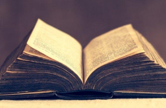 Αποστολή της Θεολογικής Ακαδημίας και Σεμιναρίου