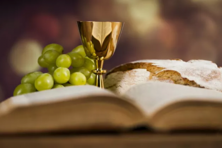 Η Σχολή Θεωρίας και Ιστορίας της Χριστιανικής Τέχνης