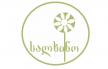 ფერდი logo